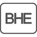 bhe_web1_graustufen
