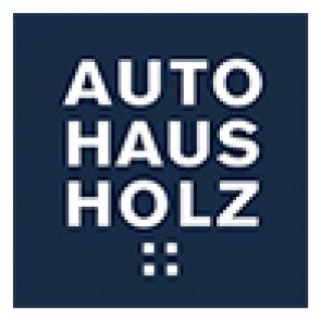 Logo Autohaus Holz