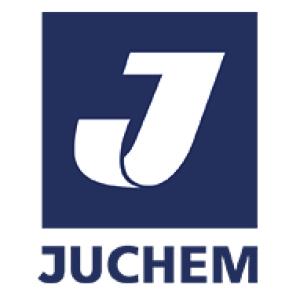 Asphaltmischwerk Juchem