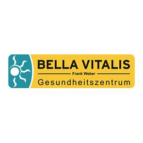 Bella Vitalis