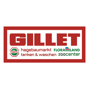 Gillet Hagebaumarkt
