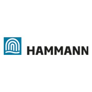 Hammann