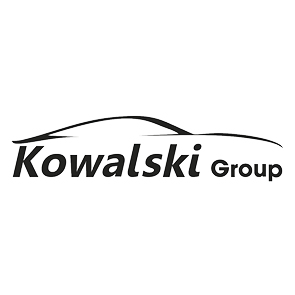 Kowalski Group