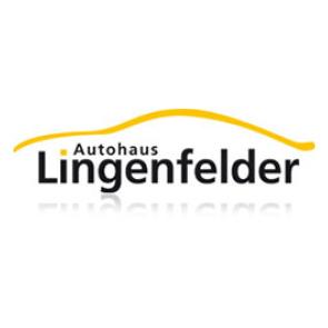 Autohaus Lingenfelder