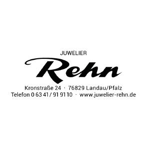 Juwelier Rehn