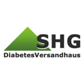 SHG Diabeteshaus
