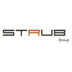 Strub GmbH