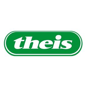 Theis Frischgemüse
