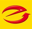 Zentralverband Deutsche Elektrohandwerke