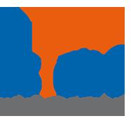 Logo DSIGNO Werbeagentur